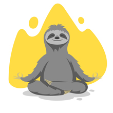 Practice image for Mindfulness page